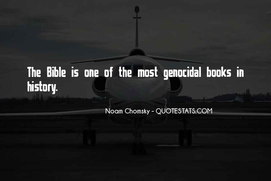The Jordan Rules Book Quotes #624630