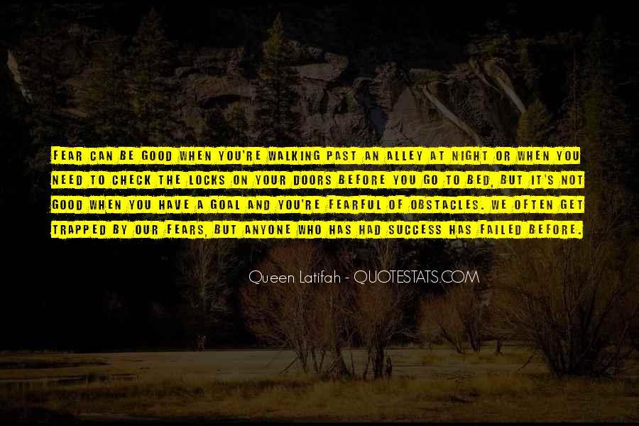 The Kill Order James Dashner Quotes #263824
