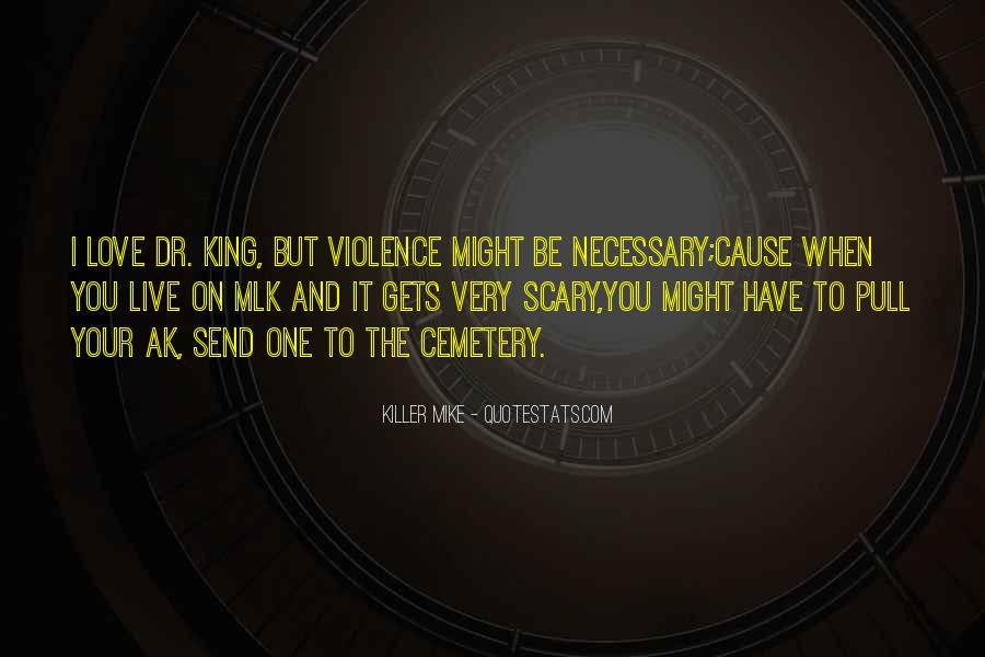 The King And I Love Quotes #1078364