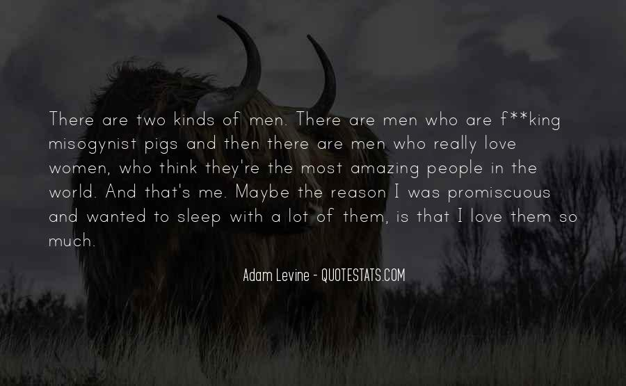 The King And I Love Quotes #799223