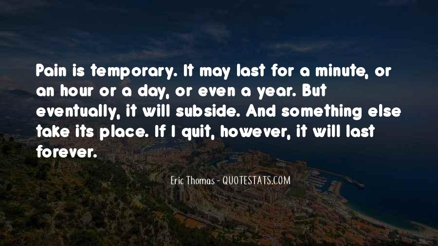 The Last Day Of The Year Quotes #1185929