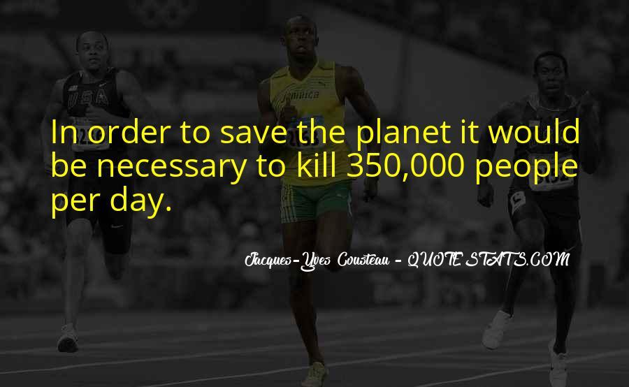 The Last Olympian Annabeth Quotes #1181973
