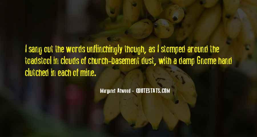 The Last Olympian Annabeth Quotes #1690743
