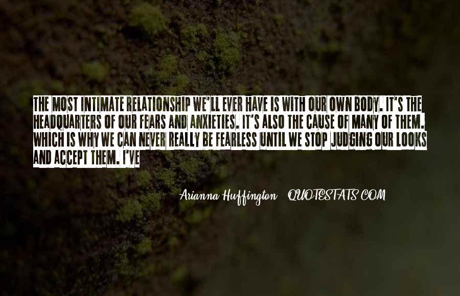 The Last Olympian Annabeth Quotes #417390
