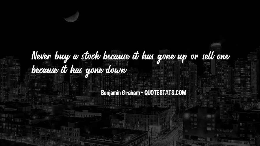 The Last Olympian Annabeth Quotes #557402