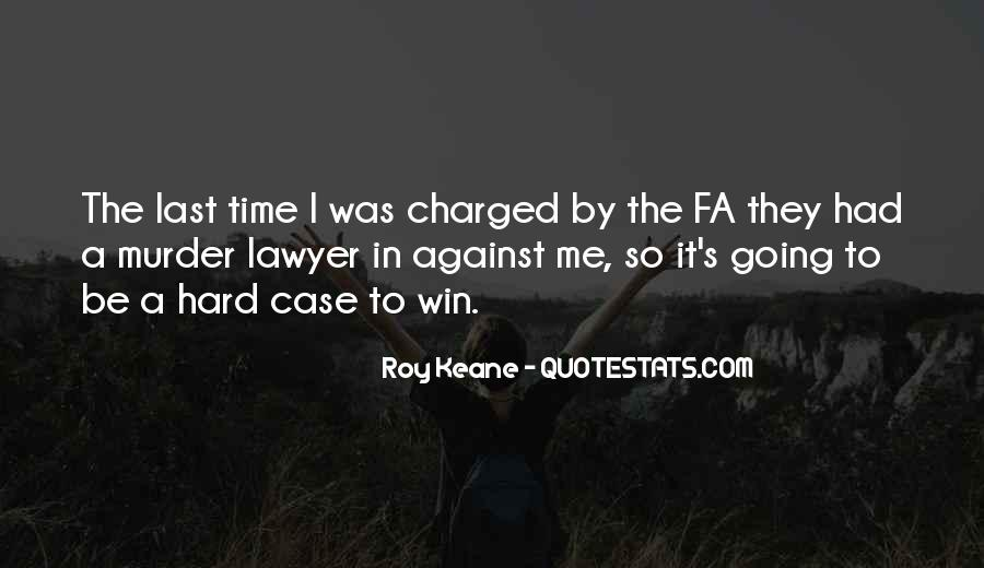 The Last Time I Was Me Quotes #1565370