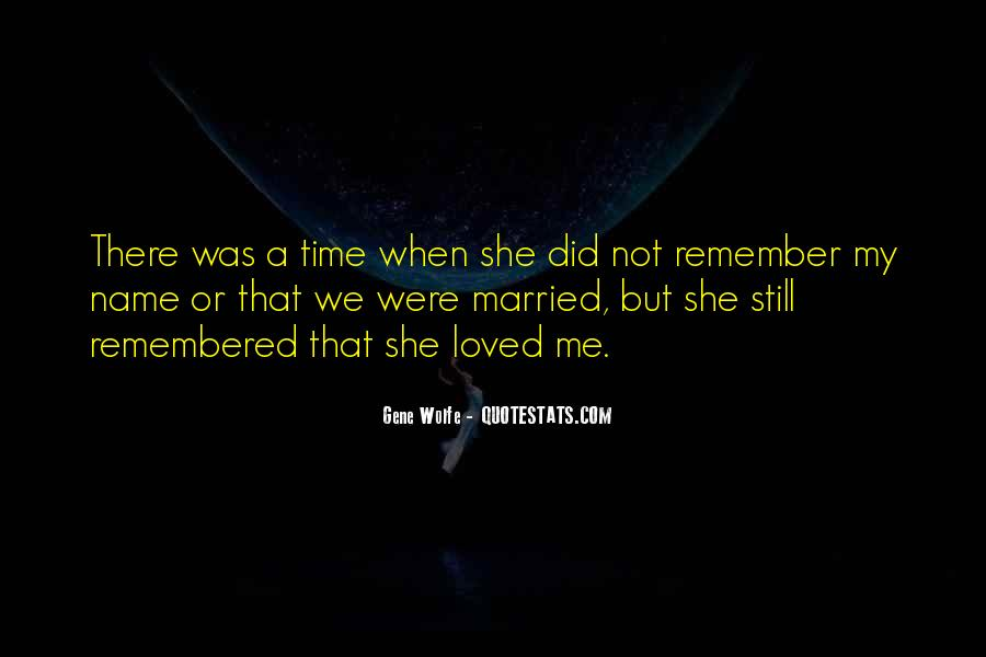 The Last Wong Fu Production Quotes #783698
