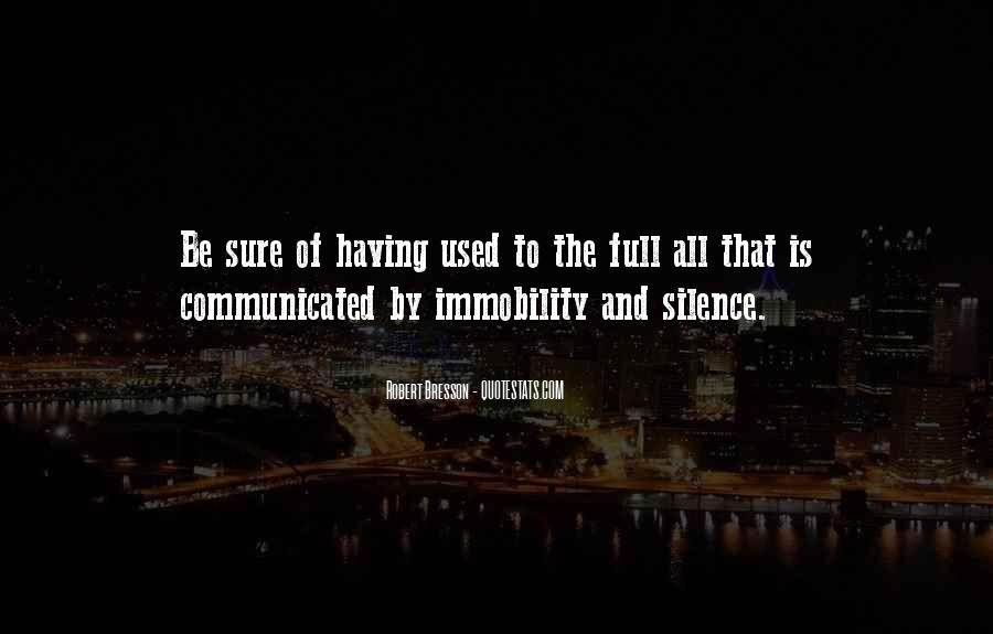The Laws Of Spirit Dan Millman Quotes #819729