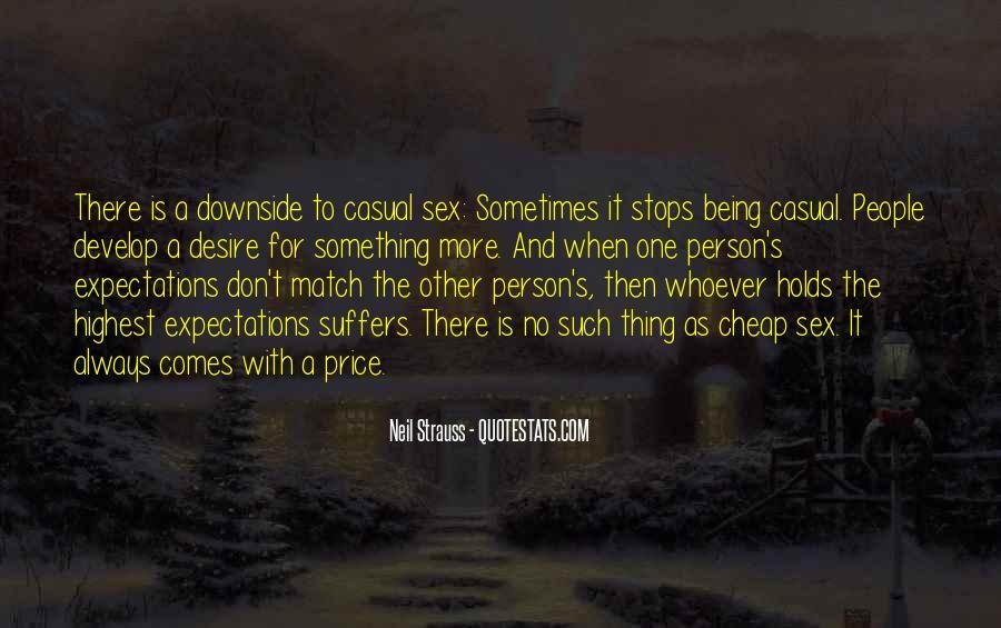 The Little Princes Quotes #1020016