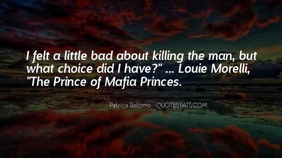The Little Princes Quotes #173325