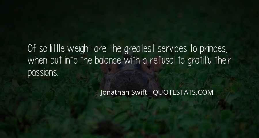 The Little Princes Quotes #1791779