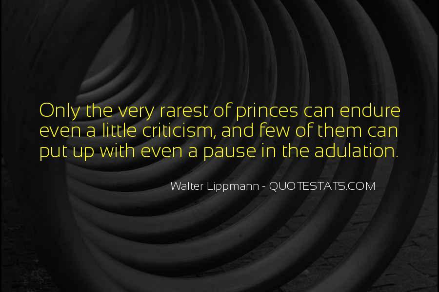 The Little Princes Quotes #226114