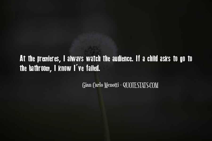 The Little Princes Quotes #346477