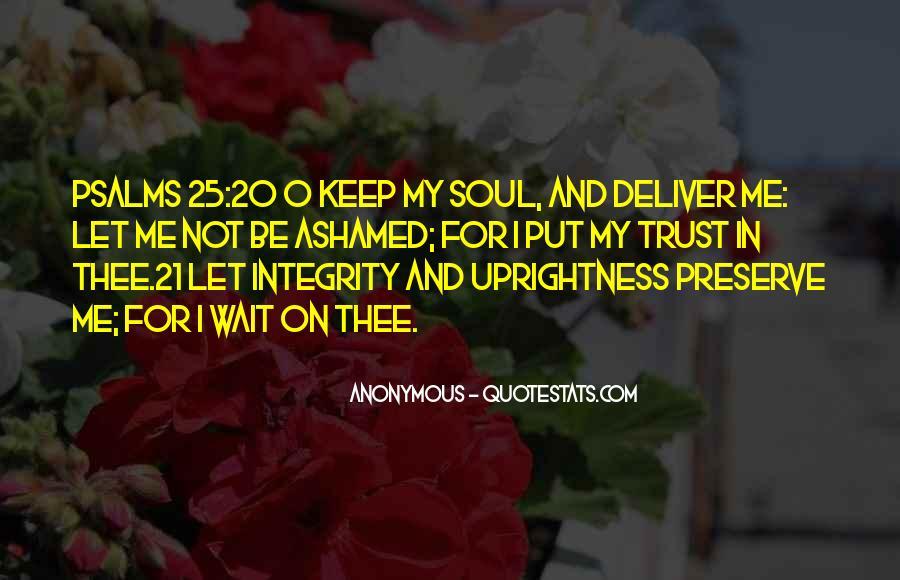 The Little Princes Quotes #592084