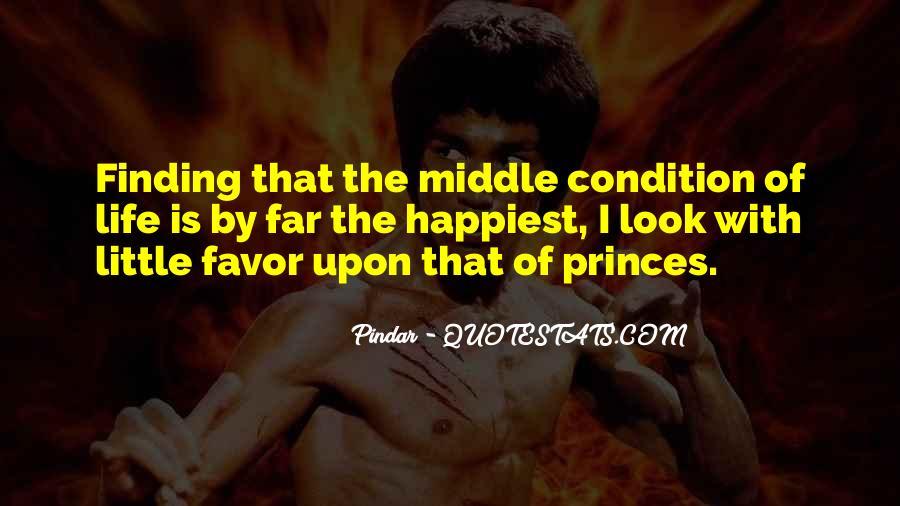 The Little Princes Quotes #769908