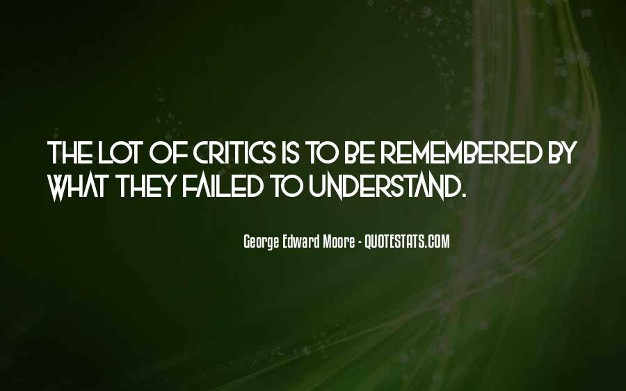 The Little Princes Quotes #949121