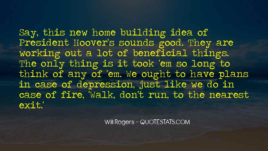 The Long Walk Quotes #881394