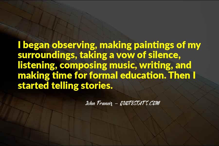 Quotes About Daniel Morgan #1360837