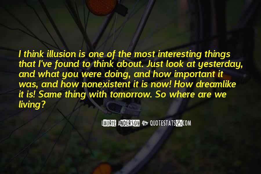 Quotes About Daniel Morgan #524265