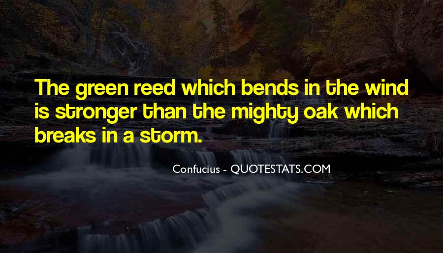 The Mighty Wind Quotes #75557
