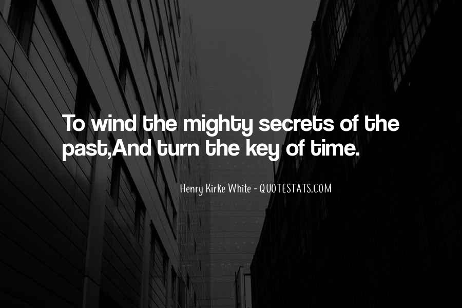 The Mighty Wind Quotes #995894