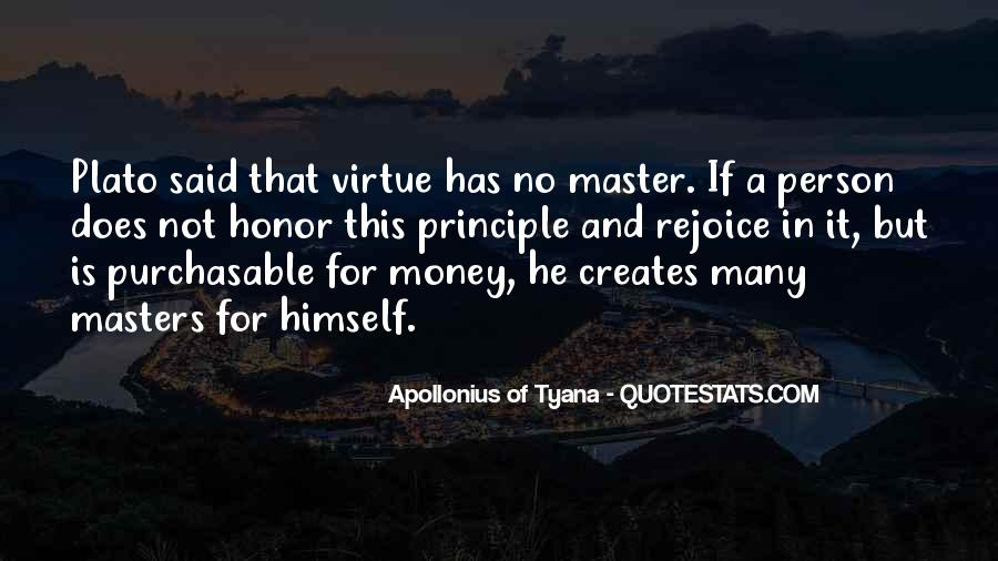 The Money Masters Quotes #1102347