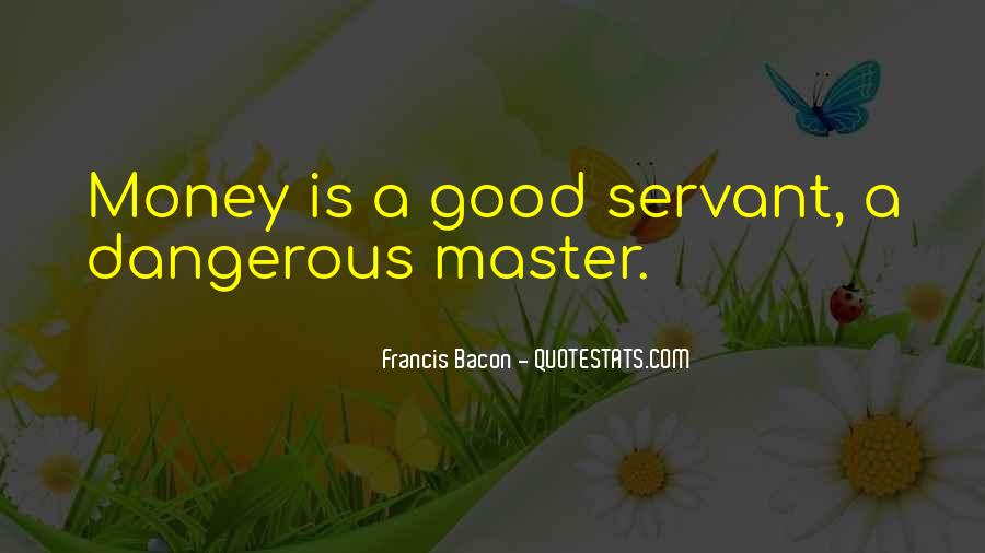 The Money Masters Quotes #132010