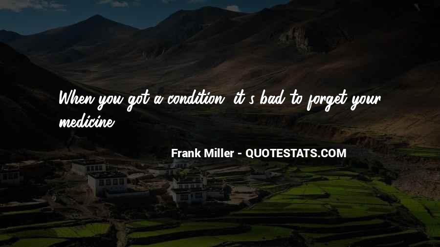 The Money Masters Quotes #1772943