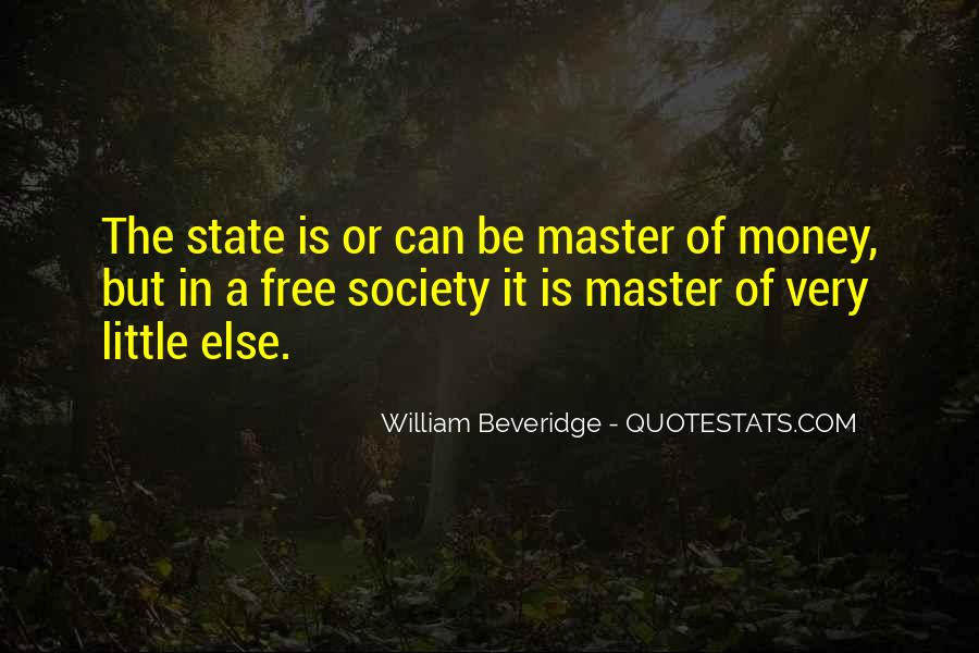 The Money Masters Quotes #243290