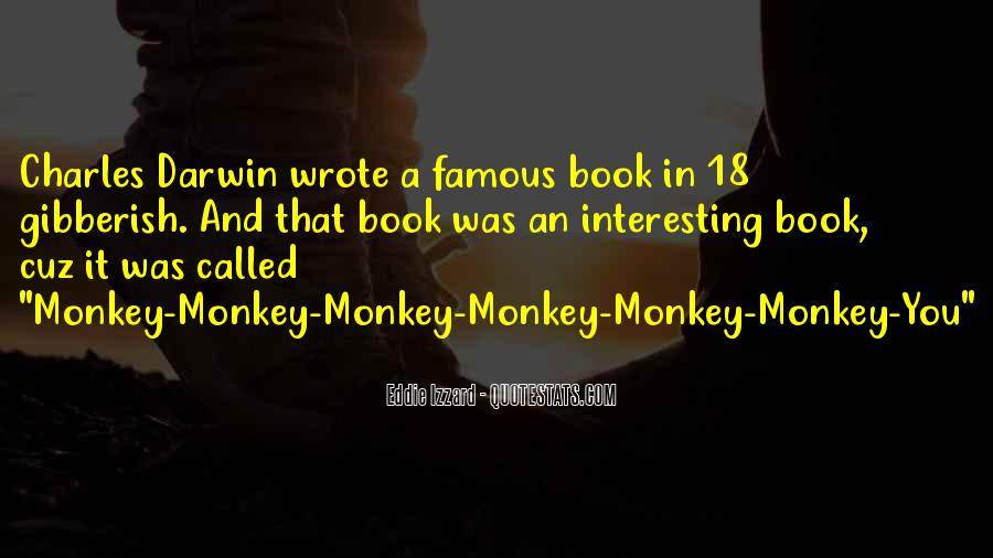 The Most Famous Funny Quotes #1738880