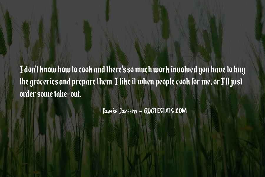 The Most Famous Funny Quotes #94429