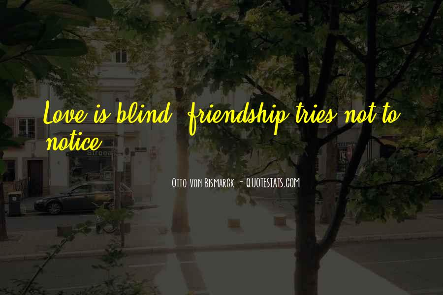 The Most Funny Friendship Quotes #397414