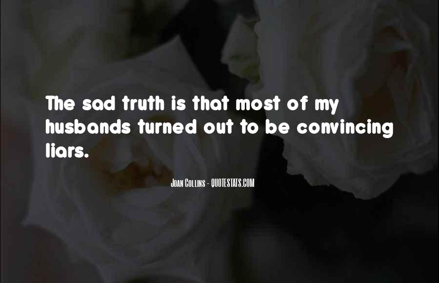 The Most Sad Quotes #439421