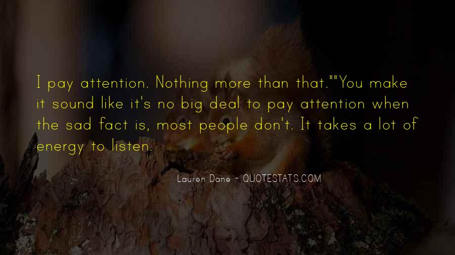 The Most Sad Quotes #638246