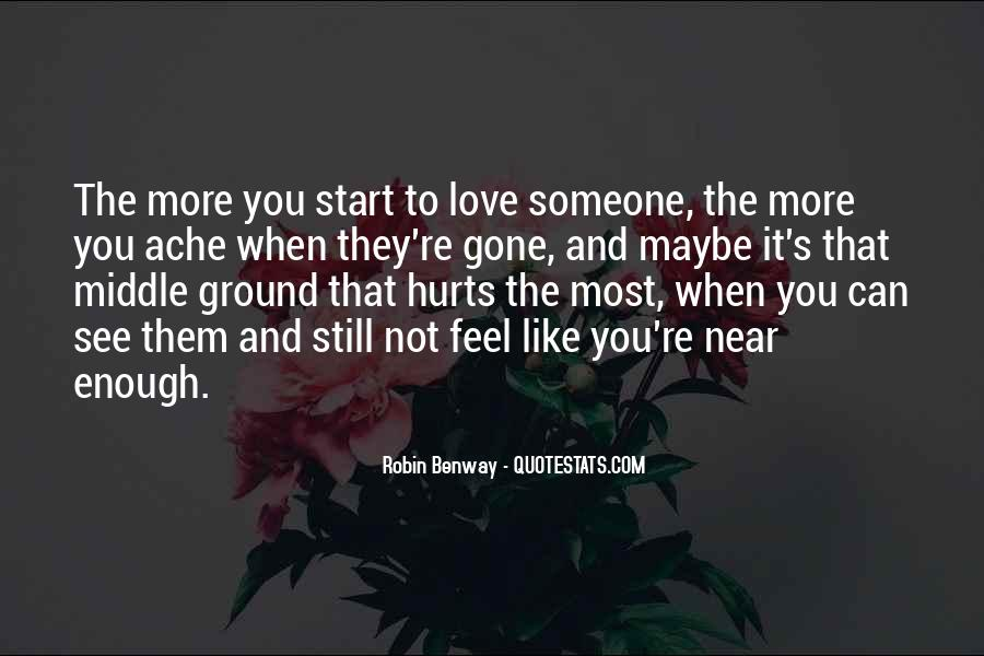 The Most Sad Quotes #886673