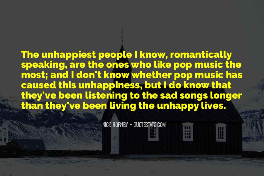 The Most Sad Quotes #983624