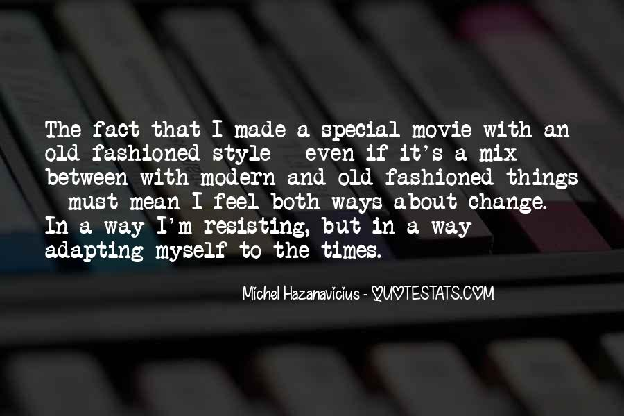 The Most Well-known Movie Quotes #4028