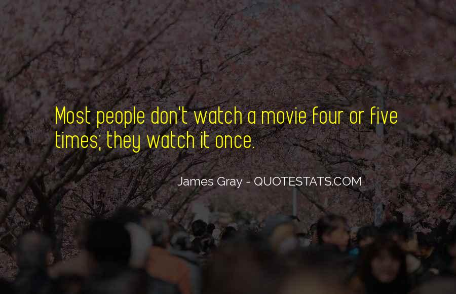 The Most Well-known Movie Quotes #7725