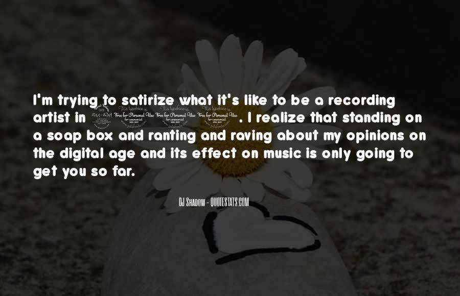 Top 45 The Music Box Quotes Famous Quotes Sayings About The Music Box