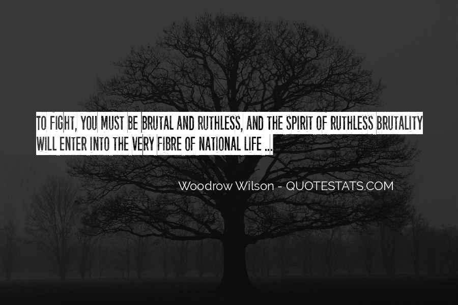The National Quotes #20085