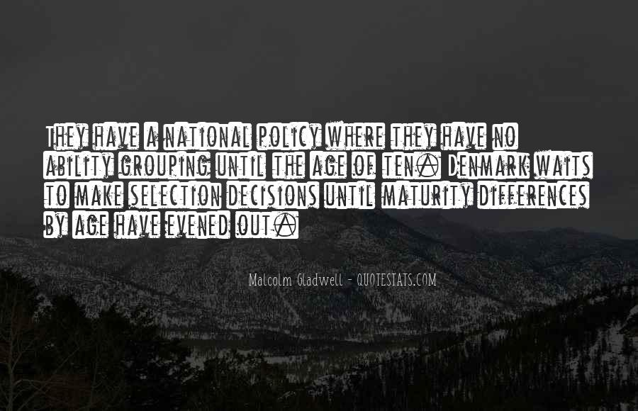 The National Quotes #24379