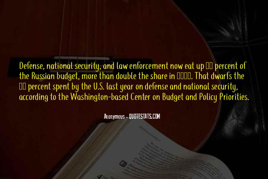 The National Quotes #24642