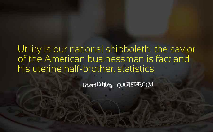 The National Quotes #30942