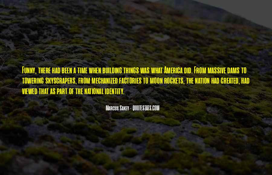 The National Quotes #352