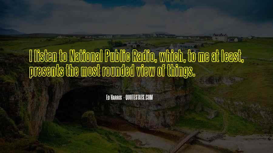 The National Quotes #450