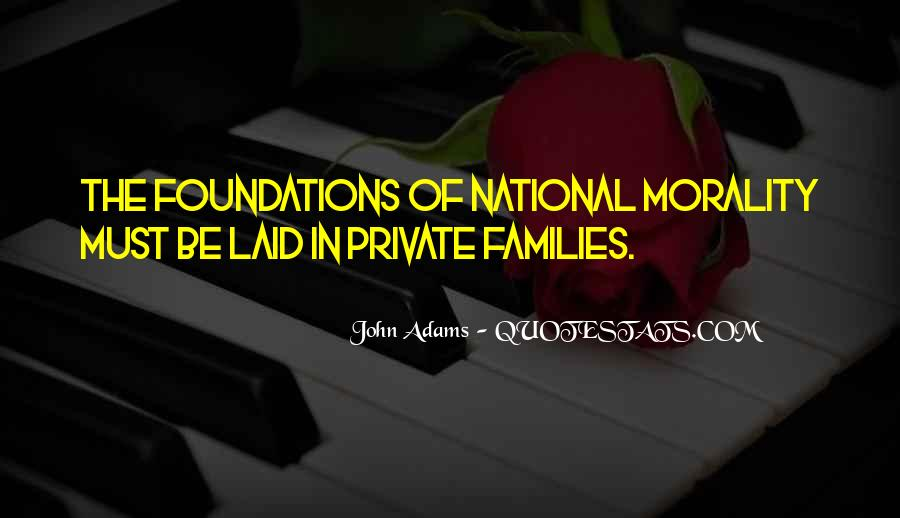 The National Quotes #51970