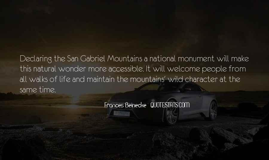 The National Quotes #54929
