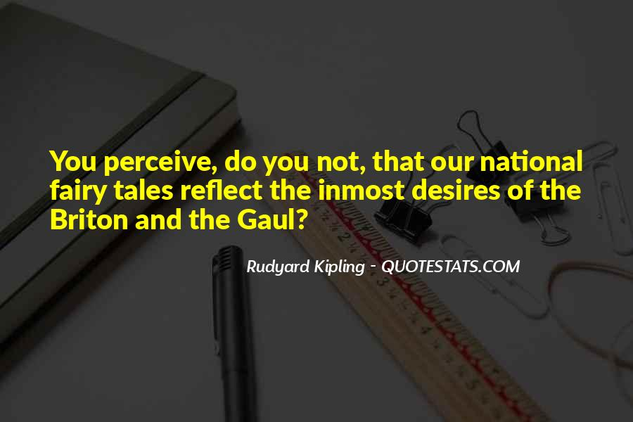 The National Quotes #7040
