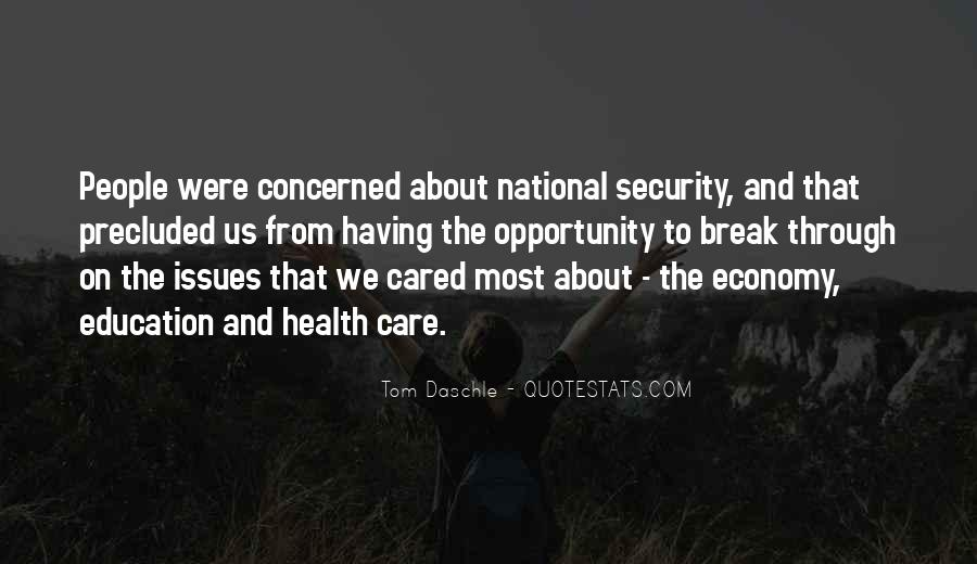 The National Quotes #8161
