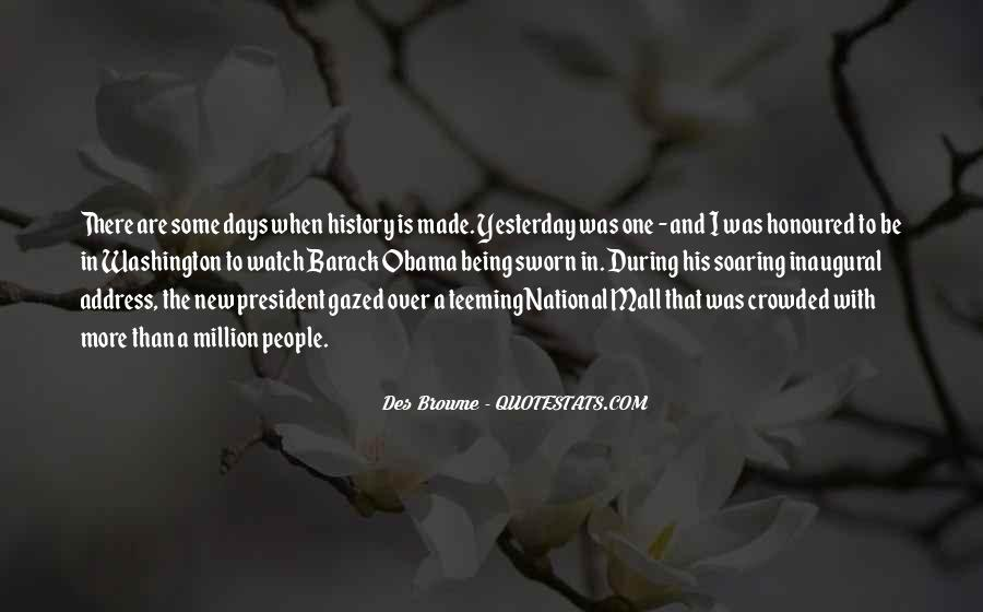 The National Quotes #8163